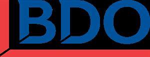 0_int_BDO_logo_PMS287PMS185_RGB.PNG