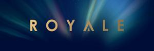 Royale Finance Logo.png