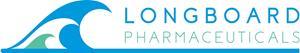 Longboard Logo.jpg