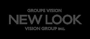 NewLook_Logo_GroupeVision_BIL_inc_RGB.png