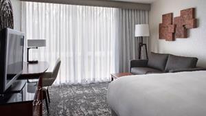 Park Ridge NJ Hotel Rooms