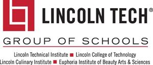 Lincoln Tech Students Receive Mike Rowe Works Foundation Scholarships Nasdaq Linc