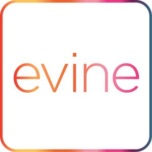 Evine-logo-outline-stripes (002).jpg