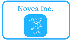 Novea Inc. disrupts the extended warranty industry