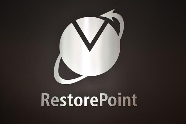 RESTOREPOINT ANNOUNCES NEW INTEGRATION WITH THOUGHTSPOT