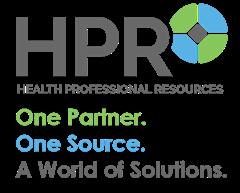 HPR_Logo_4.5.21.png