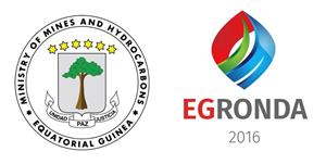 Ministry of Mines, Industry and Energy Equatorial Guinea