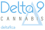 Delta 9 Reports First Quarter 2021 Results