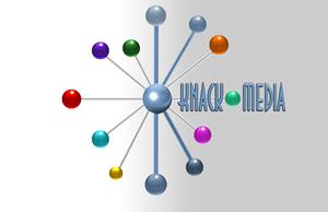Knack Logo 1.png