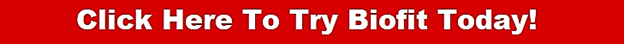 Title: try biofit
