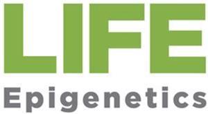 Life Epigenetics logo