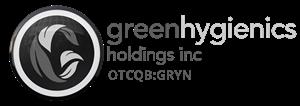 GRYN logo.png