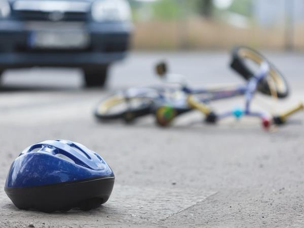NEW YORK BICYCLE ACCIDENT LAWYER | Jonathan C. Reiter Law Firm, PLLC