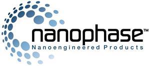 Nanophase Logo_FullColor.jpg