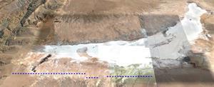 Figure 1.