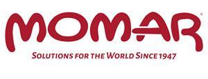 2_int_001-momar-logo-hires.jpg