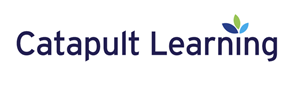 catapult logo.png