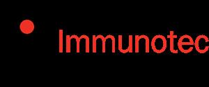 oxford immunotech logo.png