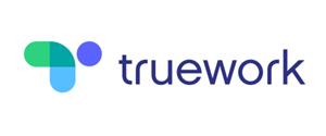 Truework Logo.png