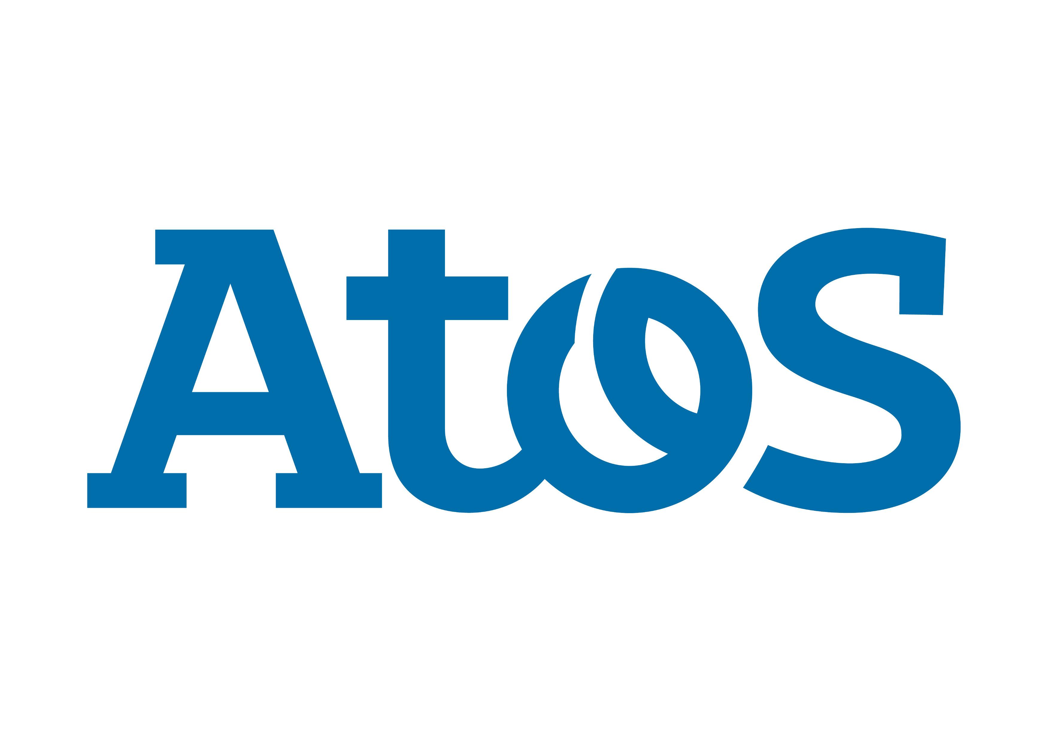 Atos remporte un contrat majeur aux Etats-Unis pour assurer la cybersécurité de l'Etat de Virginie. dans - - - IMPRESSION 3D - USINE DU FUTUR. Intelligence artificielle.