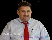 Dr. Shytle