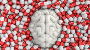 TheRecover com, Uncommon Side Effects of Adderall Abuse