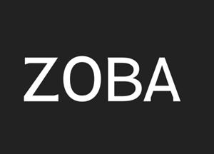 Zoba1.png