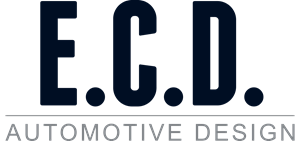 ECD Automotive Logo_final.png