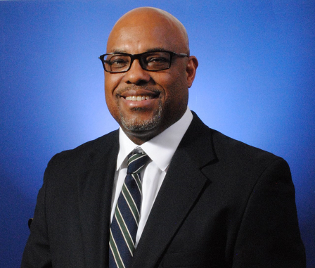 Michael Rambert will join Morehouse School of Medicine as General Counsel and Corporate Secretary on August 1.