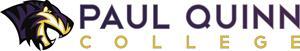PQC Logo