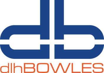 dlhBOWLES-logo5.png