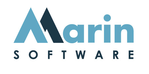 Marin Software Appoints Brian Kinion to Board of Directors
