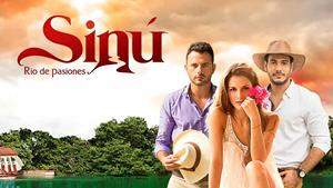 VEMOX Adds Spanish Telenovelas and Movie Channel Póngalo