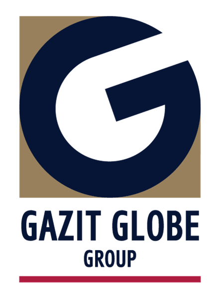 Logo_Eng_png-01.png