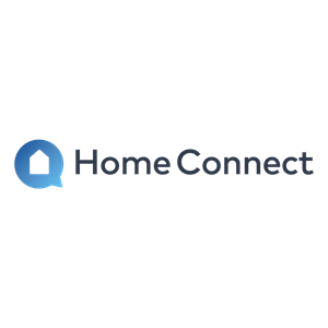 HC_Logo_CMYK_pos
