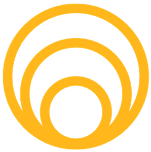 21-08-11 BitcoinWell_IsolatedLogo-Outlined_Orange_RGB_Web_2020-12-03_Trans.png