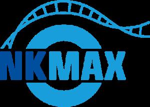 NKMAX_AMERICA-300x215.png