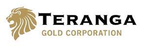Teranga Gold logo.jpg