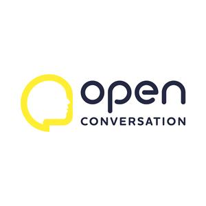 Open Conversation 1 (Horizontal - White Background).jpg