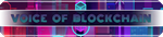 Voice-of-Blockchain.png