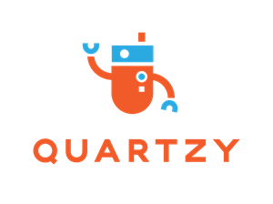 Quartzy Scales Up Distribution Capabilities as its Life