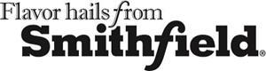 Flavor Smithfield Logo.jpg