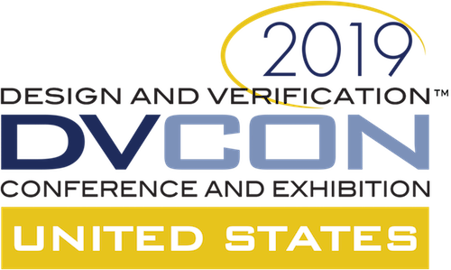 DVCon US 2019.png
