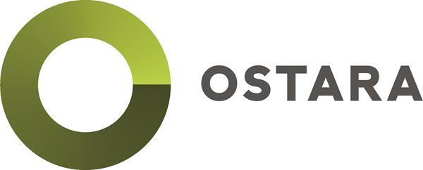 Ostara Nutrient Recovery Technologies Inc. Logo