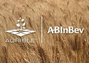0_int_Agrible-ABInBev_Partnership.jpg