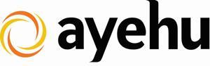 Ayehu Logo (600x188).jpg