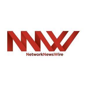 networknewswire.jpg