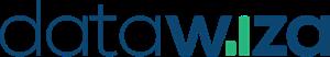 logo_datawiza_blue.png