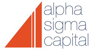 alpha sigma capital.png