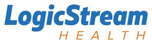 LogicStream_Logo.jpg